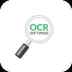 传图识字app免费版5.2.10 安卓免费版