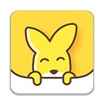 口袋故事儿童早教平台安卓版10.22.1112010最新版
