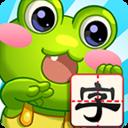 豆派识字App手机版1.3.2安卓最新版