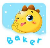 恐龙贝克儿童睡前故事软件1.3.10最新版