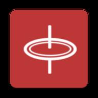 QMD1.5.5音乐下载app最新安卓手机版