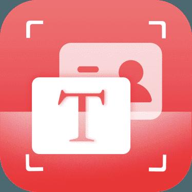 易识别扫描翻译全能王安卓破解版3.0.3最新版
