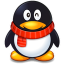 豪迪QQ转发器2021最新破解版2020.05.05 去广告版