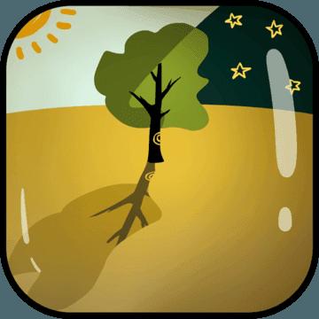 老农种树内购破解版全无限4.9.4.2免费版