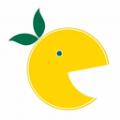 橙话日语App线上日语学习1.0.1最新版