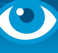 CareUEyes(蓝光过滤护眼软件)最新版2.0.0正式版