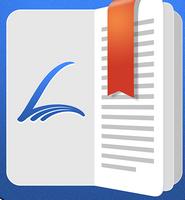 Librera Pro阅读器8.3专业版8.3.13