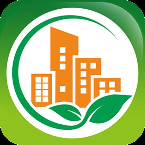 森源绿都App1.2.3最新版