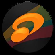 jetAudio plus最新破解版10.6.0 手机免费版