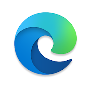 Edge浏览器app最新版46.04.4.5157  安卓手机版