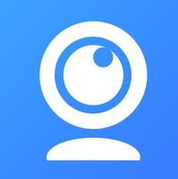 iVCam摄像头会员破解版5.3.8直装版