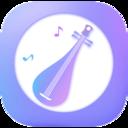 古风铃声闹钟App3.0安卓最新版