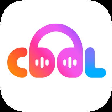 酷我畅听会员版2021最新版9.1.3.0安