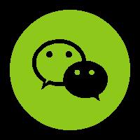 微信状态视频素材app免费版1.0 搞笑免费版