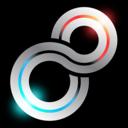 KO台球App安卓版