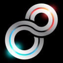 KO台球App安卓版1.1.1正式版