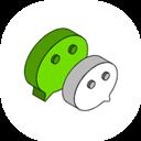清理微信僵尸粉免费版2021最新版Pro 8.2.1 免root版