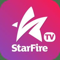 星火电视2017安卓最新版2.0.1.7免付费