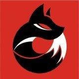黑狐提词VIP会员破解版2.2.8安卓最新版