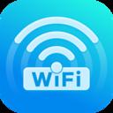 WiFi使者App