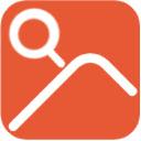 搜图助手插件(多搜索引擎以图搜图)