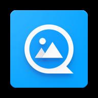 快图浏览QuickPic app最新版8.6 手机中文优化版