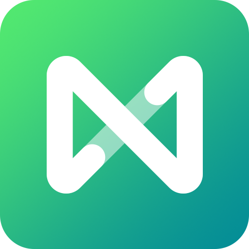 MindMaster思维导图app1.3.1 安卓谷歌版
