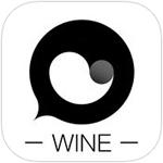 论酒App8.10最新版