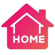 房屋设计师2021免费中文版app