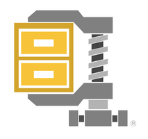 ZIP压缩神器会员破解版6.0.0专业版
