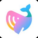 赫兹App最新版3.5.11安卓版