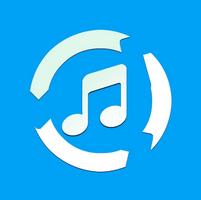 MP3提取转换器完美破解版1.3.9去广告版