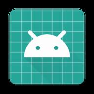 三星万花动态壁纸app免费版1.1 安卓免费版