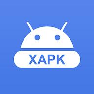 XAPK Manager(XAPK安装助手)2.2.2 最新版