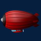 和平精英飞艇辅助免费下载
