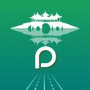 宜行扬州APP1.5.2正式版