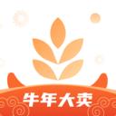 大麦相机App安卓版2.6最新版