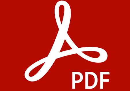 Adobe Acrobat Reader安卓vip免费版