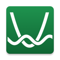 Desmos图形计算器离线版app6.4.5.0 安卓最新版