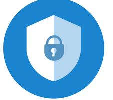 超级应用锁至尊高级专业版7.9.2直装