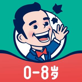 常青藤爸爸启蒙平台app3.1.1 手机最
