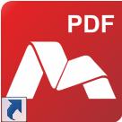 Master PDF Editor软件中文版5.7.20最新版