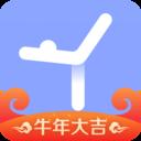 每日瑜伽App安卓版8.9.0.3免费版