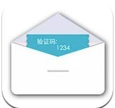 短信接收器在线接收2.0最新版