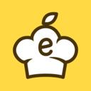 网上厨房手机版16.1.4安卓最新版