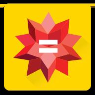 WolframAlpha中文破解版1.4.16.2020081301 最新版
