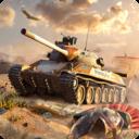 坦克世界闪击战手游7.7.1.8安卓版
