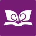 紫荆读书App免费在线听书1.69安卓版