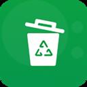 极速垃圾分类软件下载1.1免费版