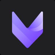 VivaCut2.6.5破解版免费版安卓最新版